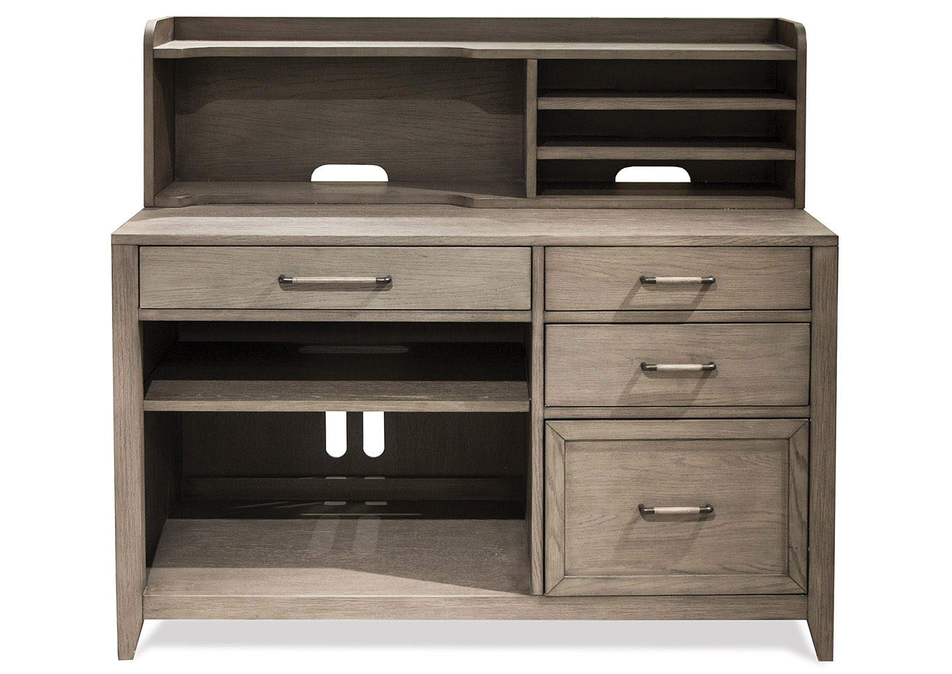 Credenza For Sale Perth : All brands furniture edison greenbrook north brunswick perth