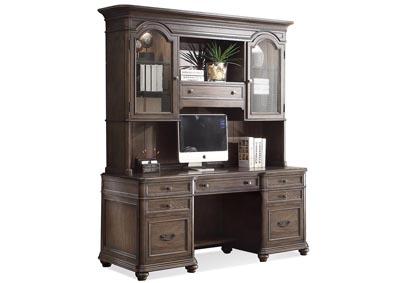 Office Credenza Perth : Home office all brands furniture edison greenbrook north