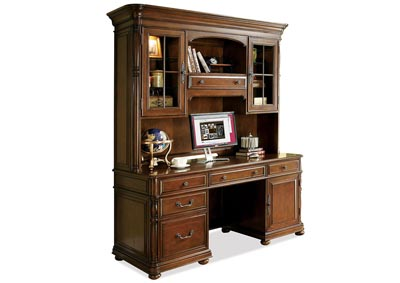 Buy Credenza Perth : Home office all brands furniture edison greenbrook north