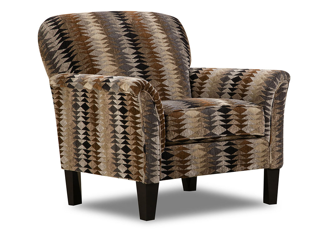 Admirable Loves Furniture Newark Ny Timbuktu Saddle Accent Chair Gmtry Best Dining Table And Chair Ideas Images Gmtryco