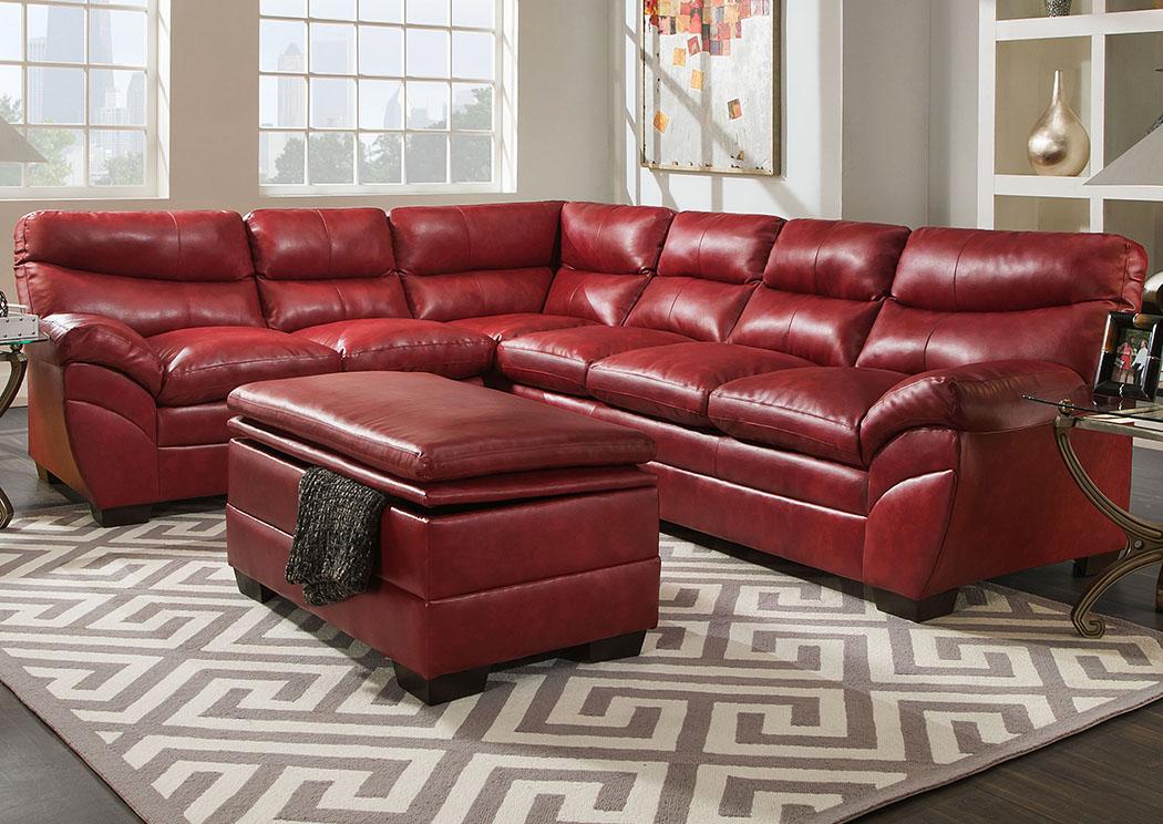 Amazing Woods Furniture Gallery Granbury Tx Soho Cardinal Bonded Frankydiablos Diy Chair Ideas Frankydiabloscom