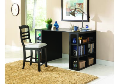 Image for Bradford Beige Single Counter Chair