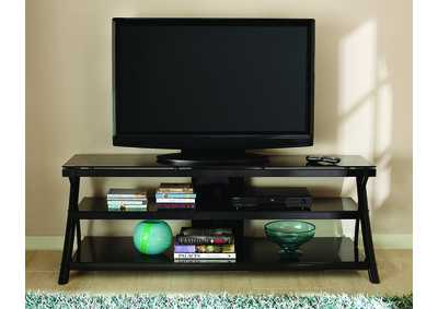 Image for Cyndi Brown TV Stand