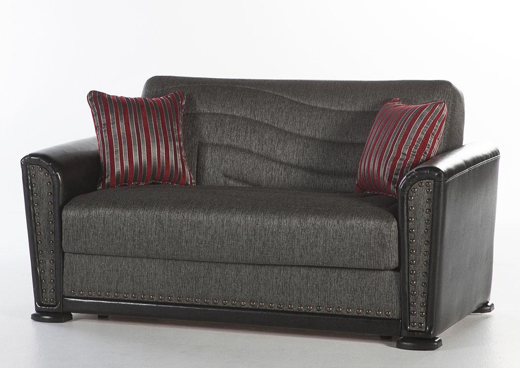 Latest Furniture Fresh - Latest loveseat sofa beds Style