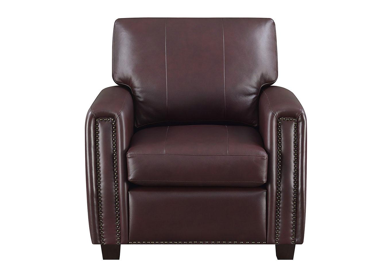 Strange Best Buy Furniture And Mattress Stephanie Burgundy Leather Ibusinesslaw Wood Chair Design Ideas Ibusinesslaworg