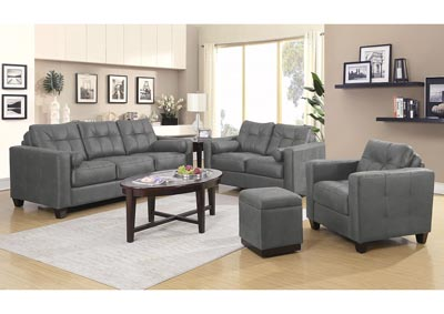 Awesome Find Roomy Sectional Sofas For Sale At Amazing Prices Ibusinesslaw Wood Chair Design Ideas Ibusinesslaworg