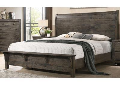 queen bedroom sets Mount Prospect, IL