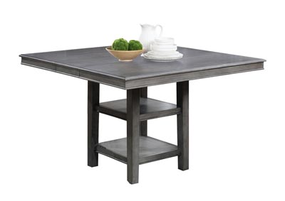Image for Cody Gray Pub Table