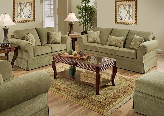 Martinez Furniture Amp Appliance Mcallen Tx Arlington