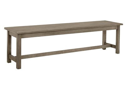 "Image for Simply Dining Stonewall 68"" Bench"