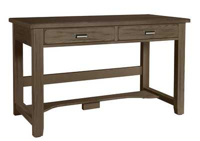 Image for Bungalow Folkstone Laptop Desk