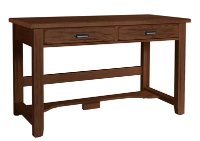 Image for Bungalow Sienna Laptop Desk