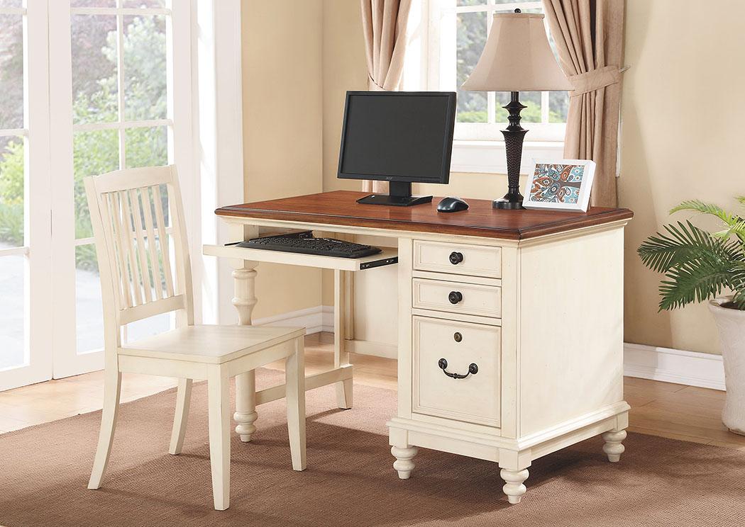 Fine Renaissance Philadelphia Pa Palm Beach Desk Chair Pdpeps Interior Chair Design Pdpepsorg