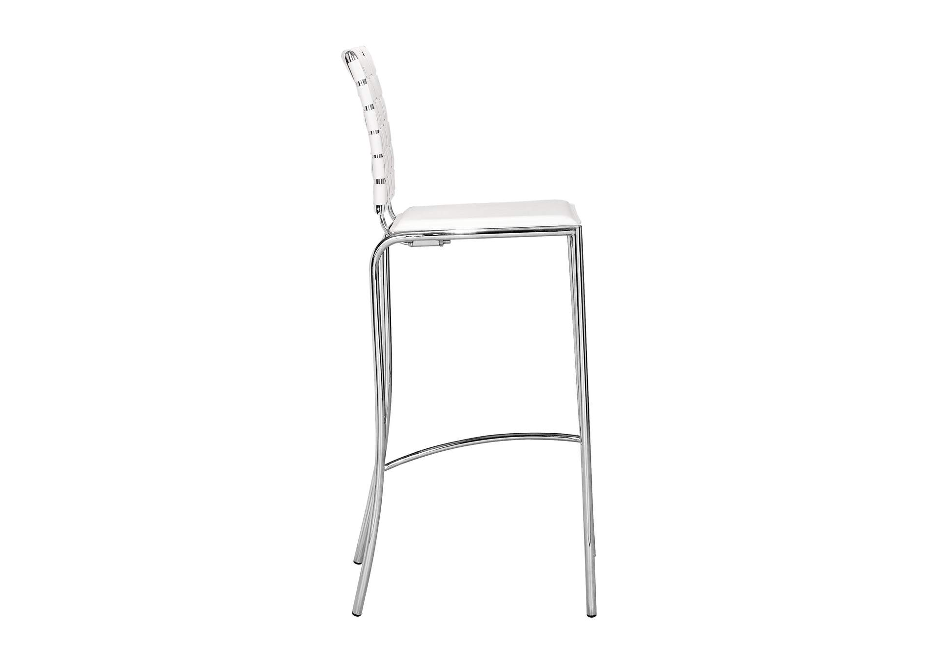 Outstanding Beacon Furniture Grand Cayman Criss Cross Counter Stool Lamtechconsult Wood Chair Design Ideas Lamtechconsultcom